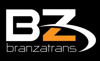 BRANZATRANS